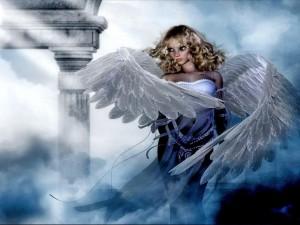 Angel Soul Creators